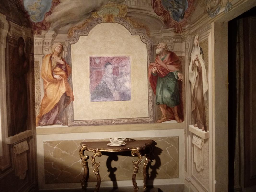 Lions - Castello Visconti di San Vito- 15 11 18_2