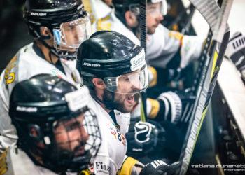 Mastini Hockey (2)