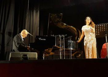 MORONI E MIETTA EVENTI IN JAZZ castellanza 2018 sempionenews14.#