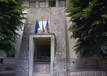 municipio di pero