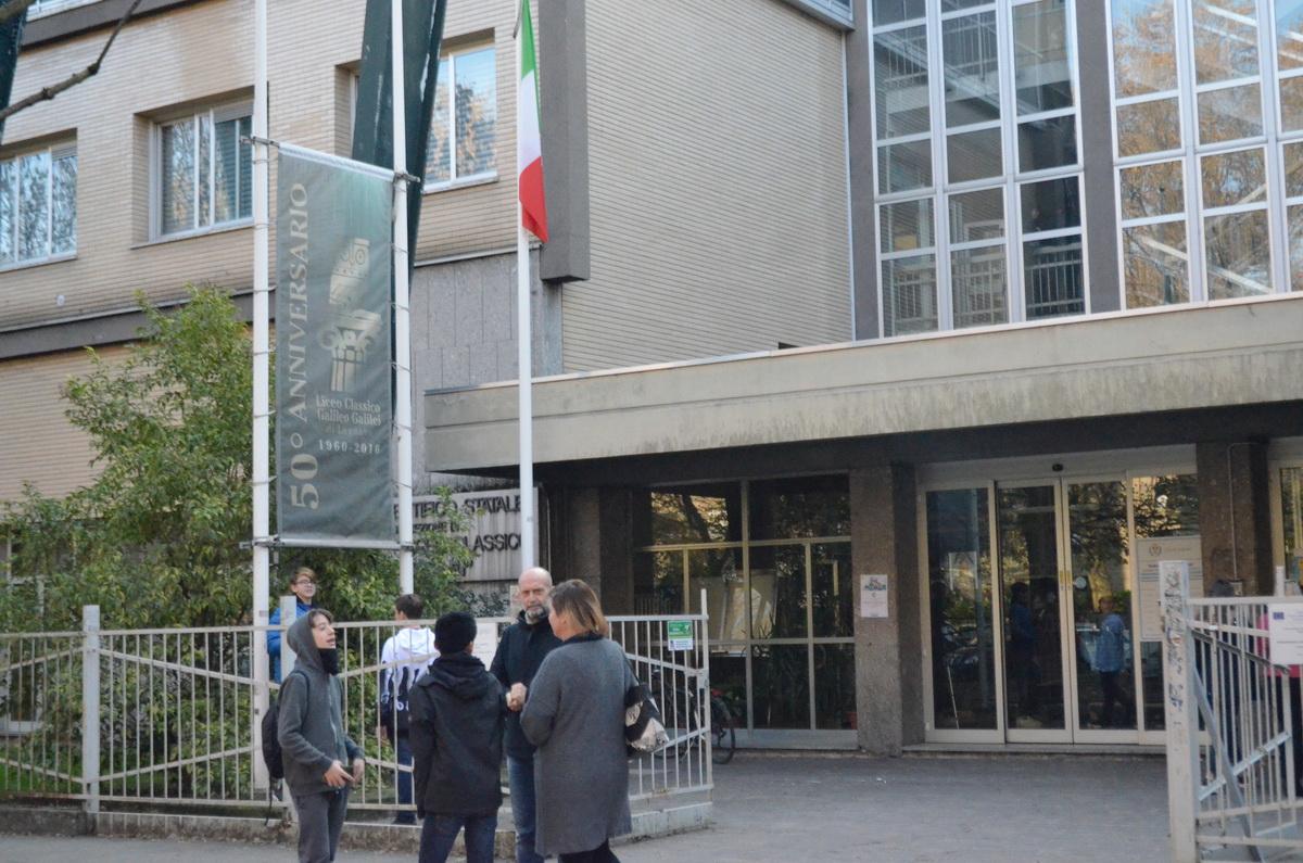 open day liceo galilei legnano_4