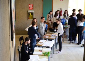 open day liceo galilei legnano_5