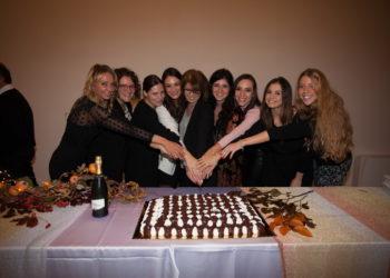 Oratorio delle Castellane-97_resize