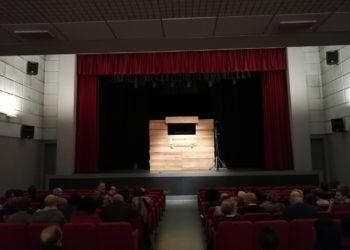 sandrone-soldato-teatro-fratello-sole-7-11-18-01.j