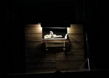 sandrone-soldato-teatro-fratello-sole-7-11-18-11