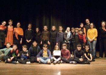 Teatro di classe rho (3)