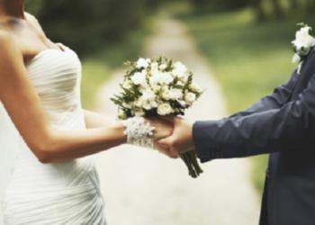 wedding generic_