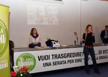 Area giovani Castellanza (5)