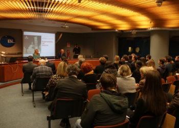 Assemblea Pubblica Guppo Giovani Confindustria Alto Milanese 15 - Sempione News