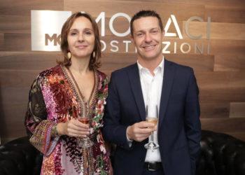 Augiri Monaci Costruzioni 06 - Sempione News