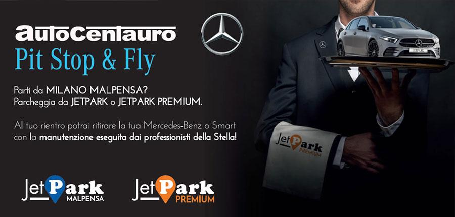 autocentauro-jetpark