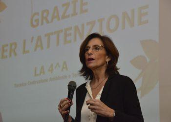 Biometano 4 students- Legnano - Leone da Perego - 4 12 18 (13)