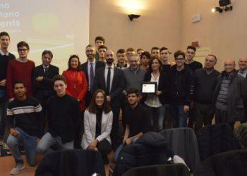 Biometano 4 students- Legnano - Leone da Perego - 4 12 18 (20)