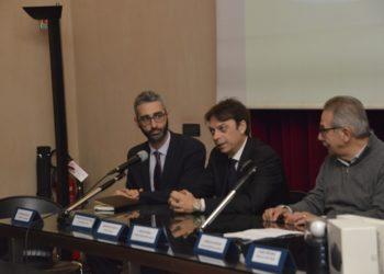 Biometano 4 students- Legnano - Leone da Perego - 4 12 18 (5)