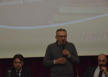 Biometano 4 students- Legnano - Leone da Perego - 4 12 18 (7)