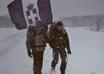 Campagna di Russia -Legnano Castello- 14 12 18 (26)
