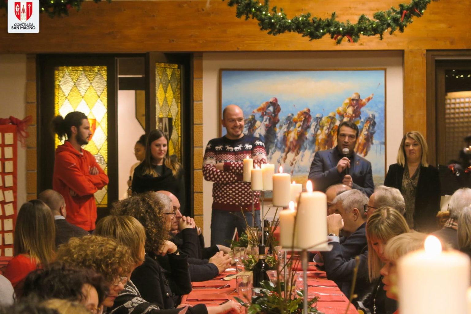 cena natale san magno 2018 (2)
