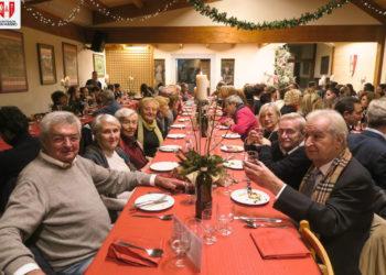 cena natale san magno 2018 (6)
