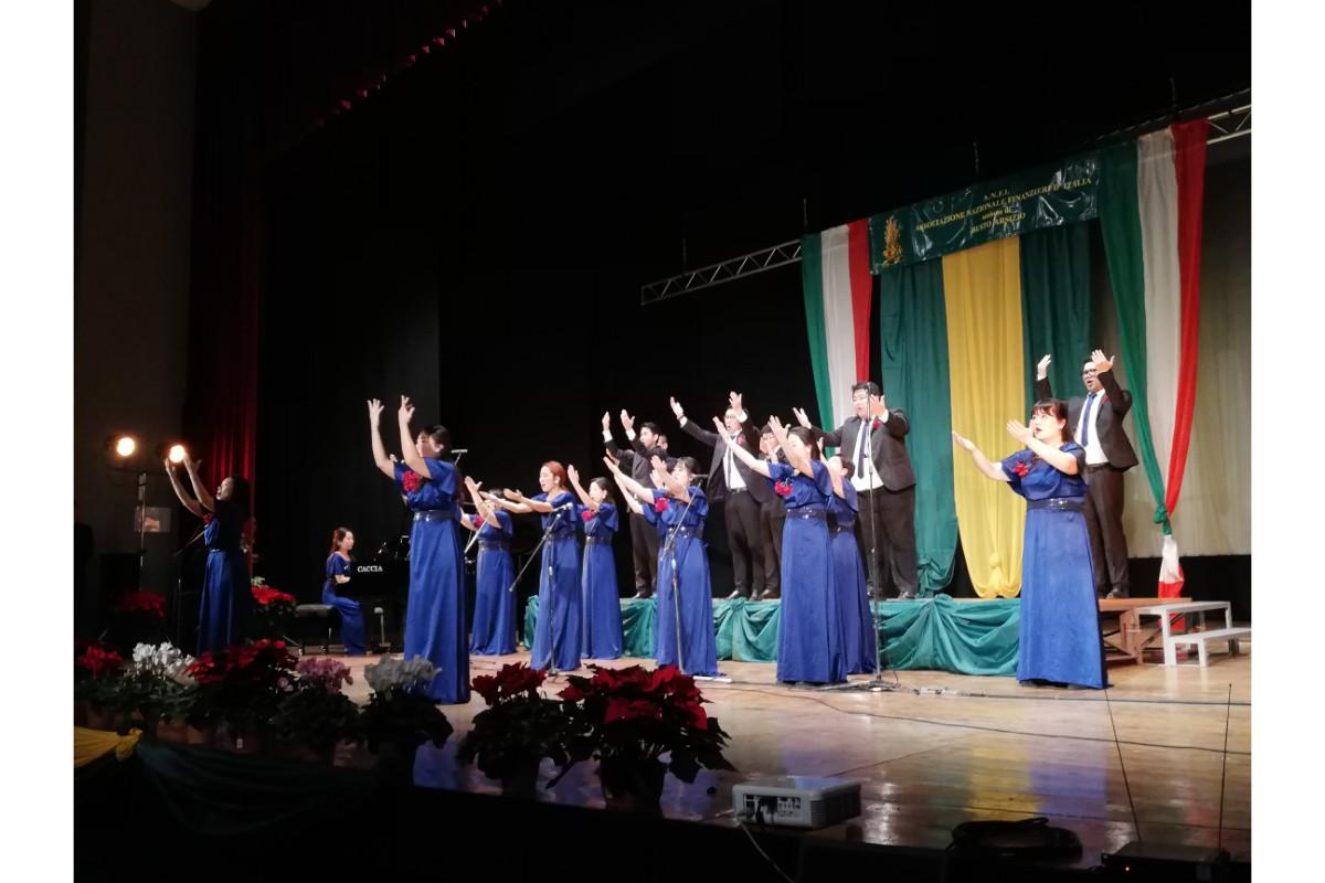 Concerto-Natalizio-Teatro-Sociale-Busto-Arsizio Immanuel-Mision-Choir-SempioneNews (28)