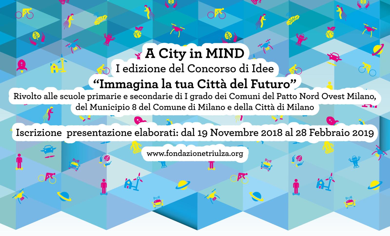 CONCORSO_Scuole _Fondazione_Mind