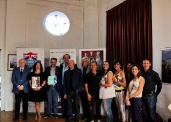 opertina-presentazione-stagione-tetrale-2018-teatro-sociale-delia-cajelli-busto-arsizio