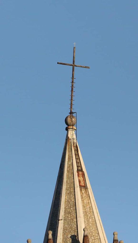 croce di s.giulio 2 f.canacci