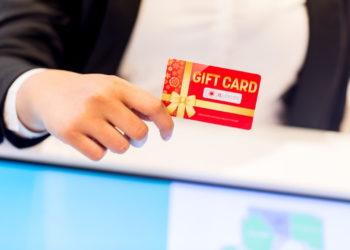 il-centro-gift-card-natale-2018-1