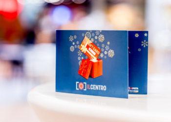 il-centro-gift-card-natale-2018