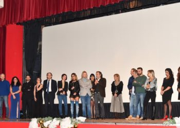 uomini e donne film- franco canacci