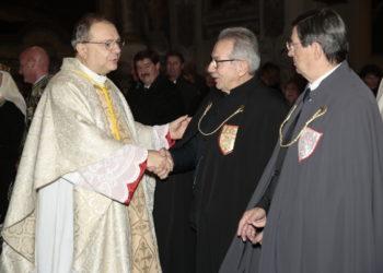 Investitura Contrada Sant'Ambrogio 37 - Sempione News