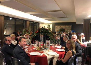 LC Castello Le Robinie - Cena di Natale - 19 12 18 (4)