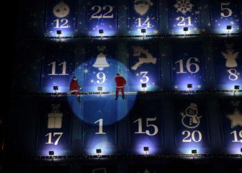 magico-natale-legnano-calendario-dellavvento-sempione-news-7