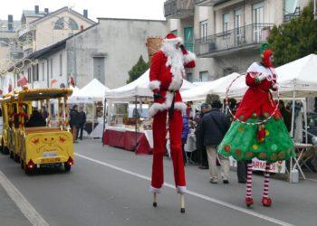 Magico Natale Oltresempione - 16 12 18 (45)