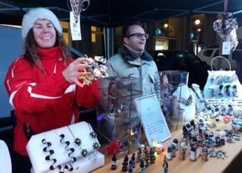 mercatino natale castellanza2018 -sempionenews 14.#