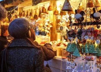 mercatino natale visitvaldinon-it-2