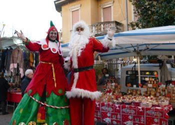 Natale Via XXIX Maggio - 9 12 18 (18)