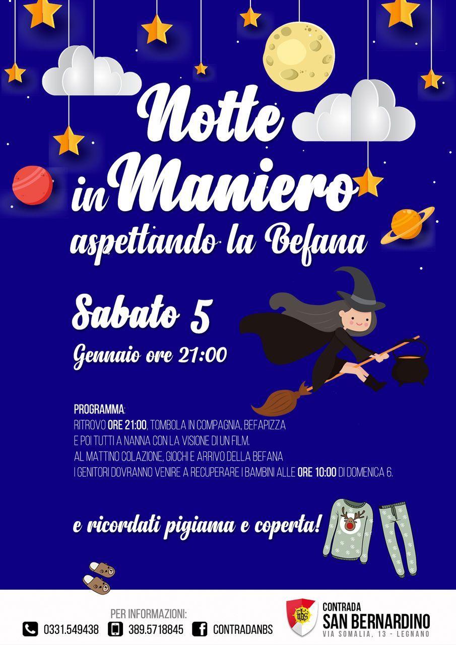 NBS-Volantino-Notte-Befana 2019