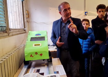 openday-isis-bernocchi-sempionenews- francesco