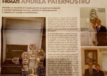 Paternostro AIL 02