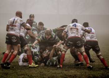 rugby parabiago 05 - sempione news