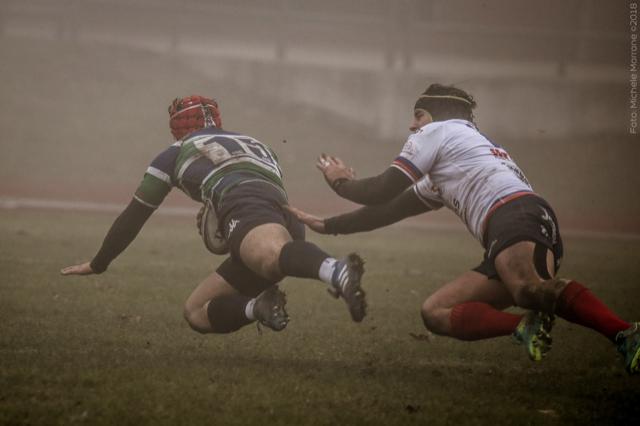 rugby parabiago 07 - sempione news
