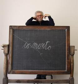 William Xerra al Fotocineclub verbano (3)