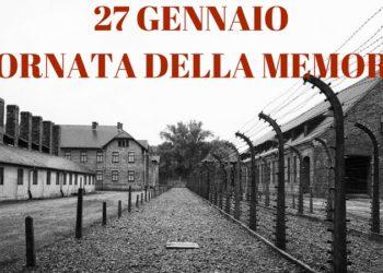 27-GENNAIOGIORNATA-DELLA-MEMORIA