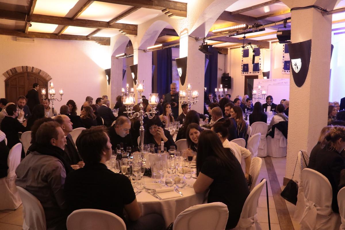 A cena con la storia 6 San Martino 41 - Sempione News