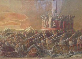 Battaglia-di-Legnano-Previati-Vittoria