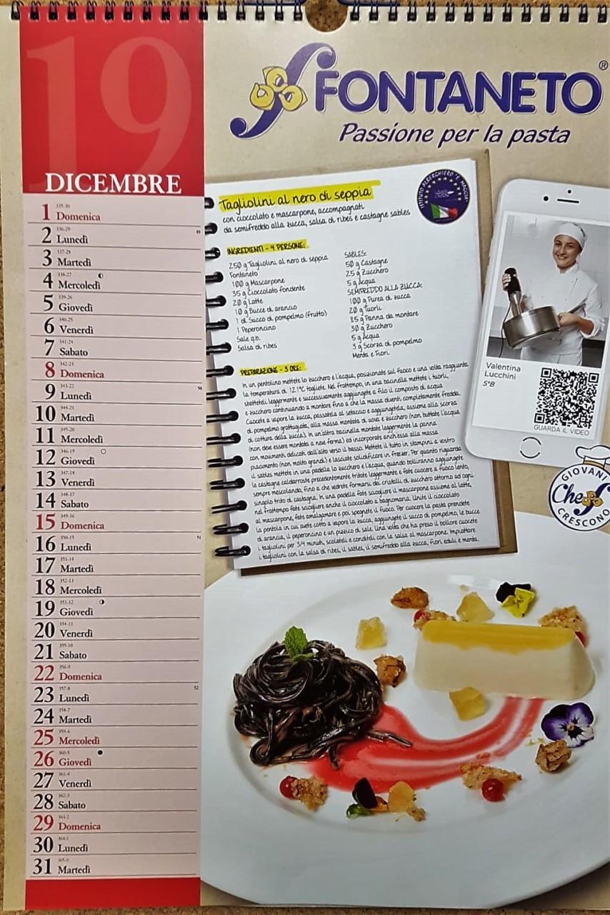 Calendario 4 def