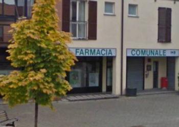 cassano-magnago farmacia