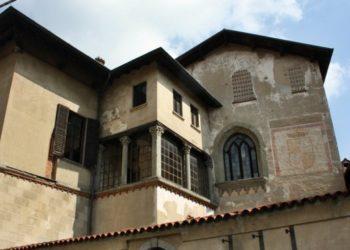 Castiglione-Olona_Palazzo-Branda