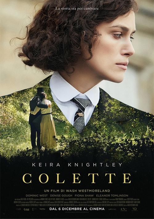 Colette_Keira