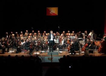 Concerto Epifania Giuditta Pasta 02